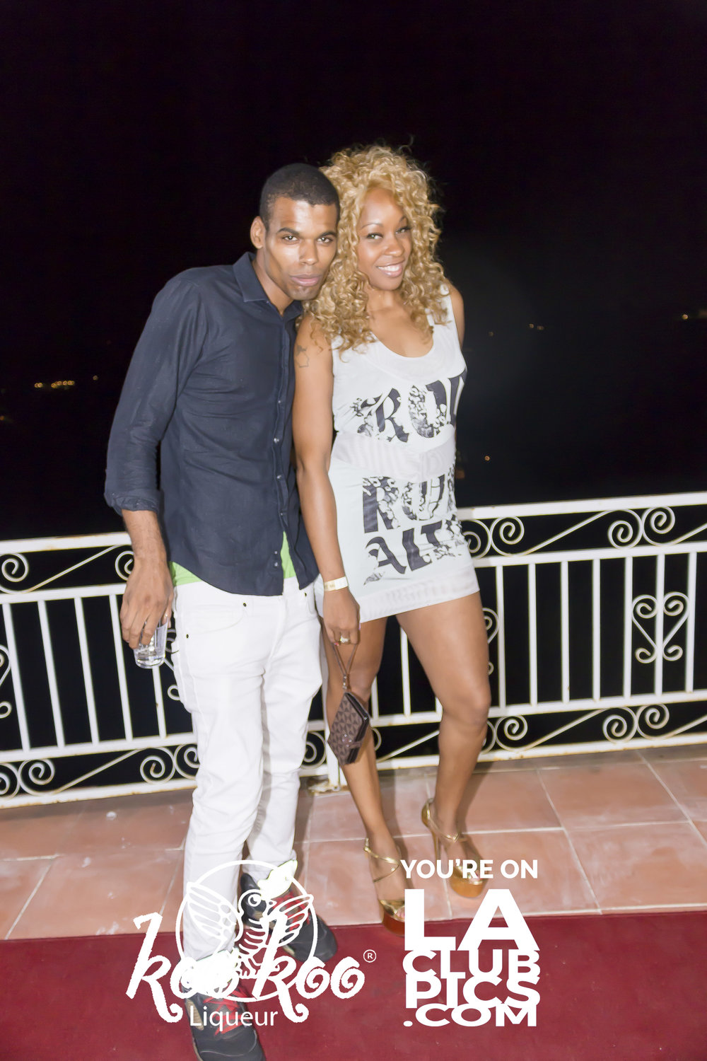 Alonzo Brown's Birthday Bash in Bel-Air_280.jpg