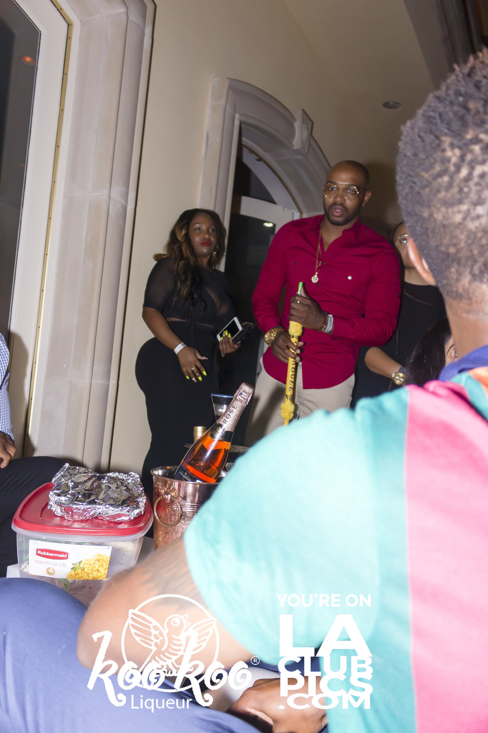 Alonzo Brown's Birthday Bash in Bel-Air_354.jpg