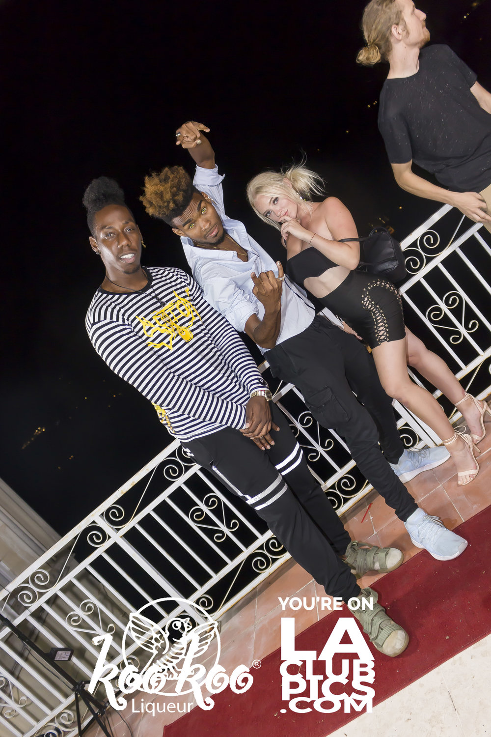 Alonzo Brown's Birthday Bash in Bel-Air_556.jpg