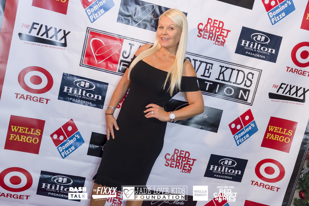 Jade Love Kids Foundation - 12-01-18 - Round 1_13.jpg