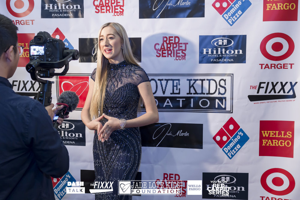 Jade Love Kids Foundation - 12-01-18 - Round 1_42.jpg