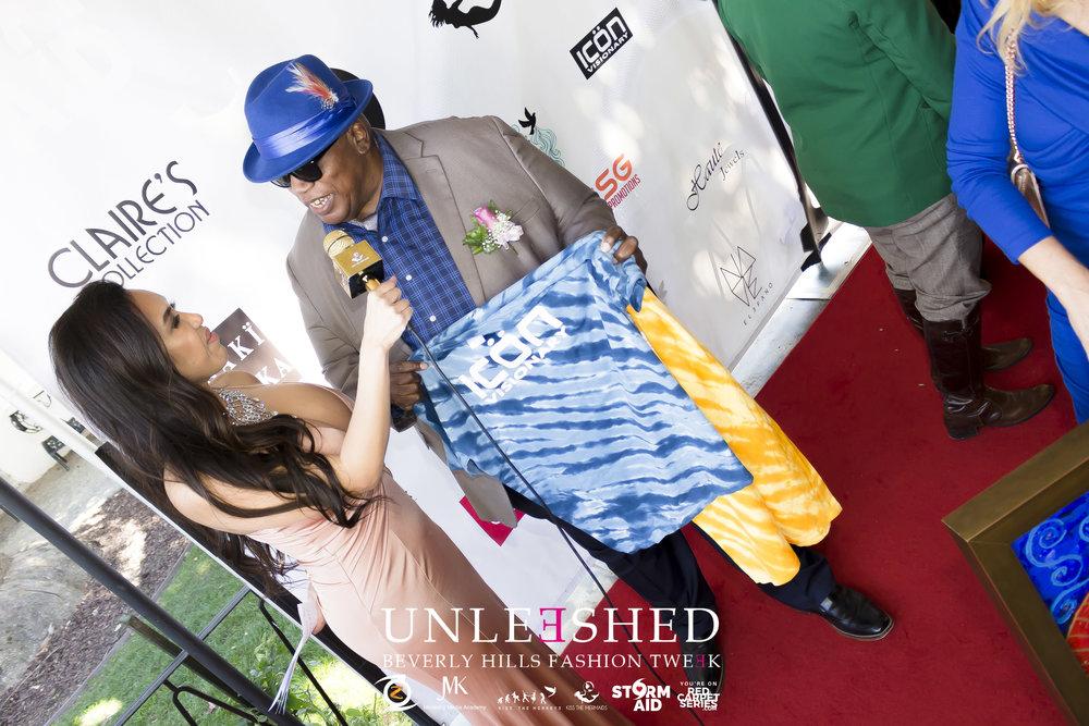 KTM - BH Fashion Tweek + Al's Bday_8 (2).jpg