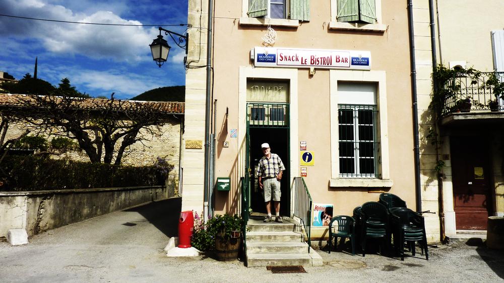 Place De L'eglise 8.jpg