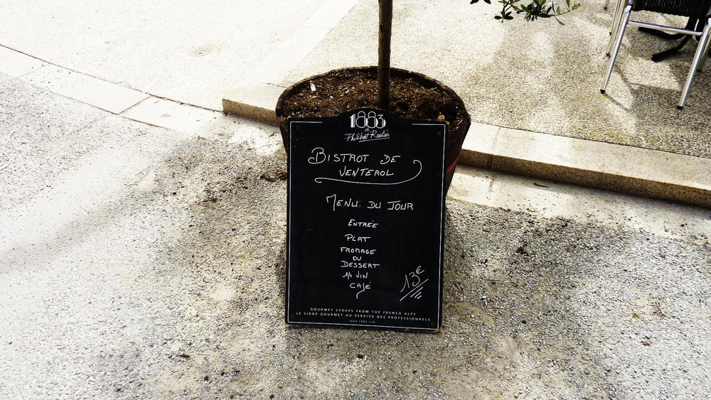 Place De L'eglise 9.jpg
