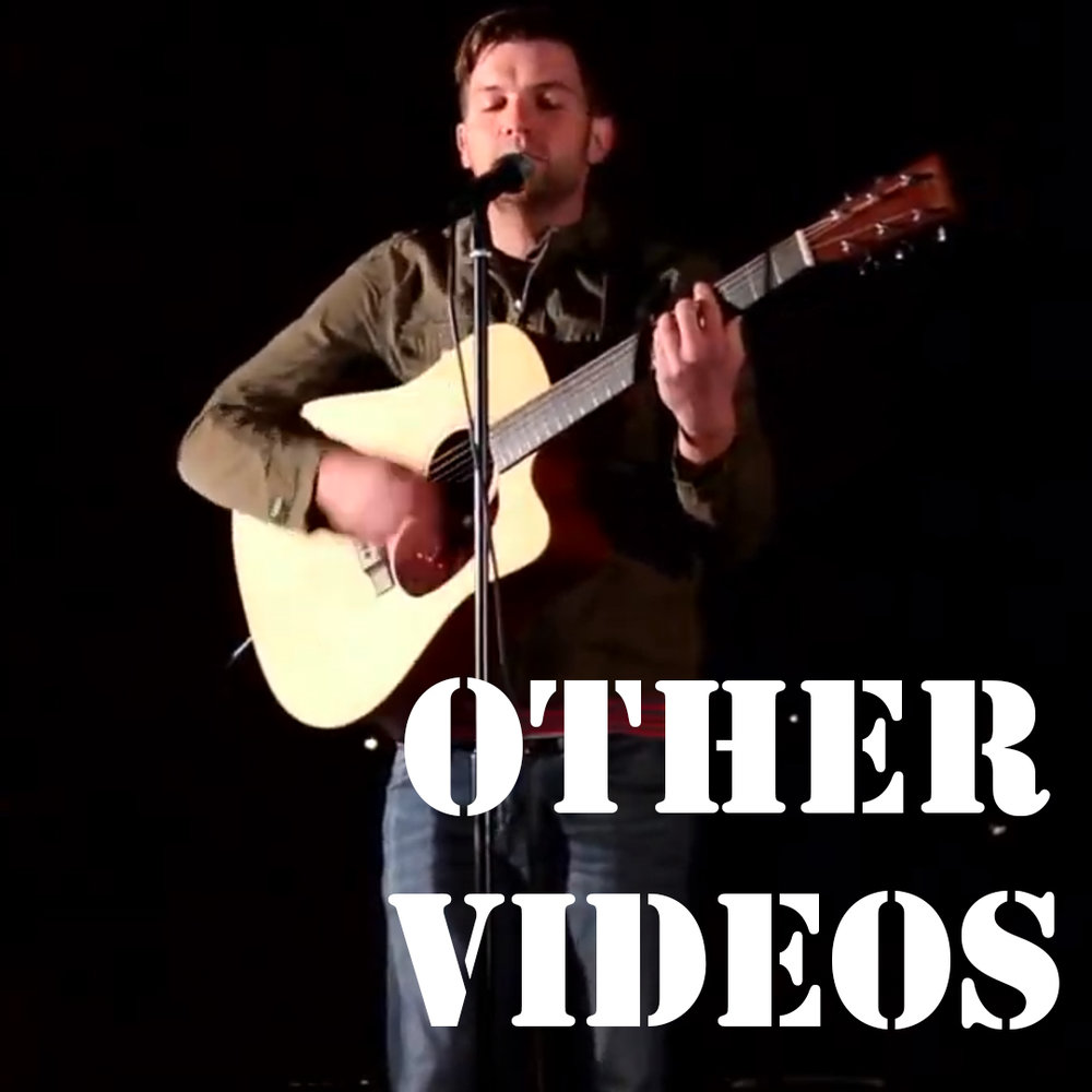 Other Videos