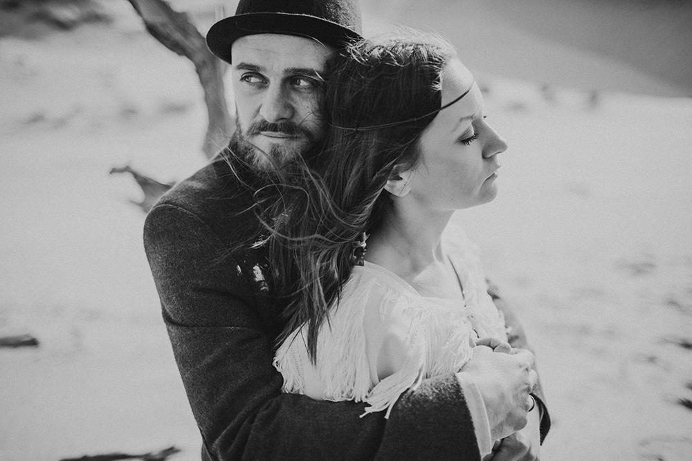 Zdjęcie Kamila Piech