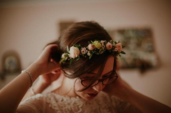 ⓒ www.dominika-wedding.format.com