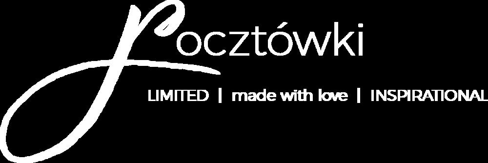 pocztowki-inspirujace.png