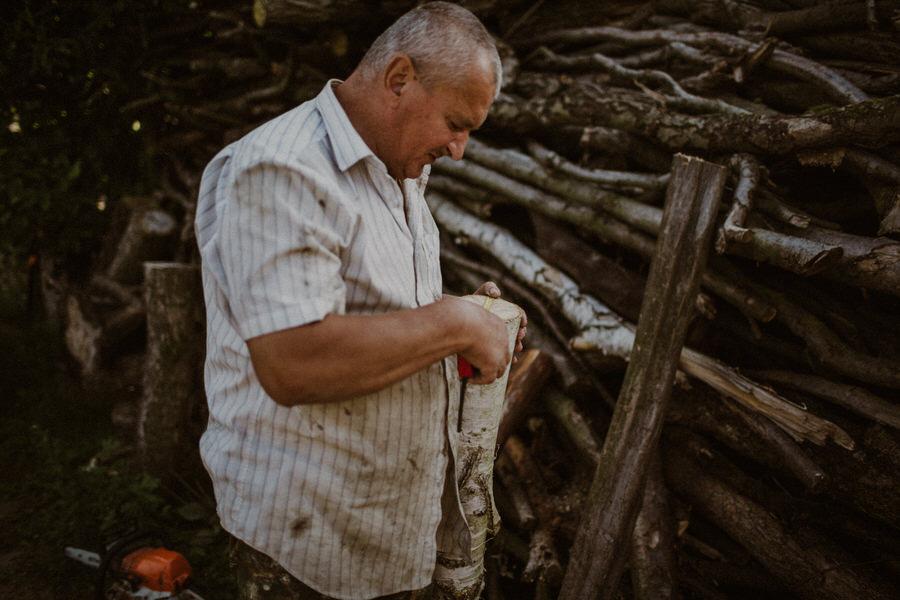 drewniane pudelko making of15.jpg