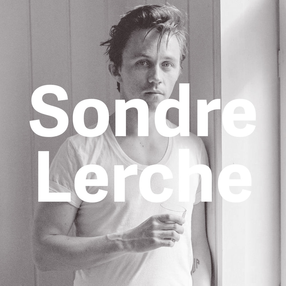 SondreLerche.jpg
