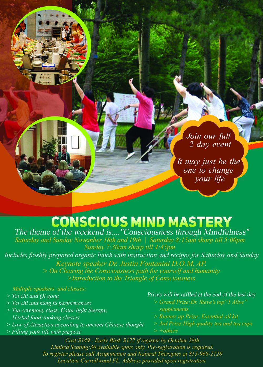 Conscious_Mind_Mastery.jpg