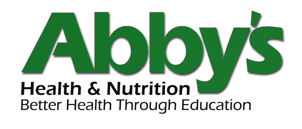 Abby's Logo New 2016.png