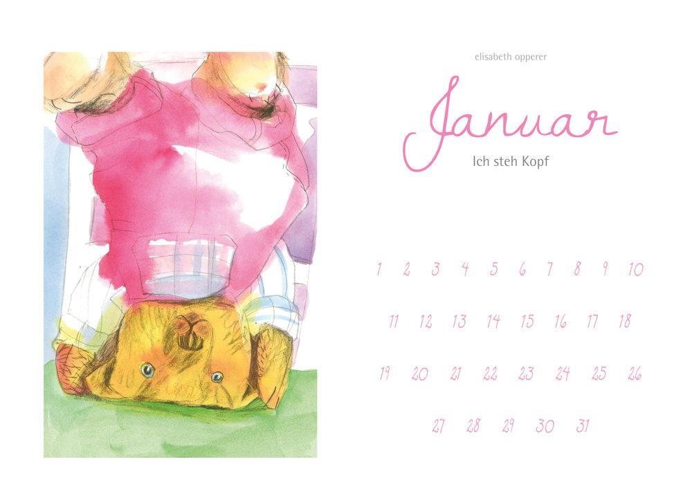 3_OPPL_WandkalenderA3_Januar.jpg
