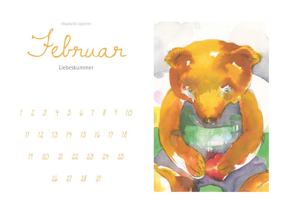 4_OPPL_WandkalenderA3_Februar.jpg