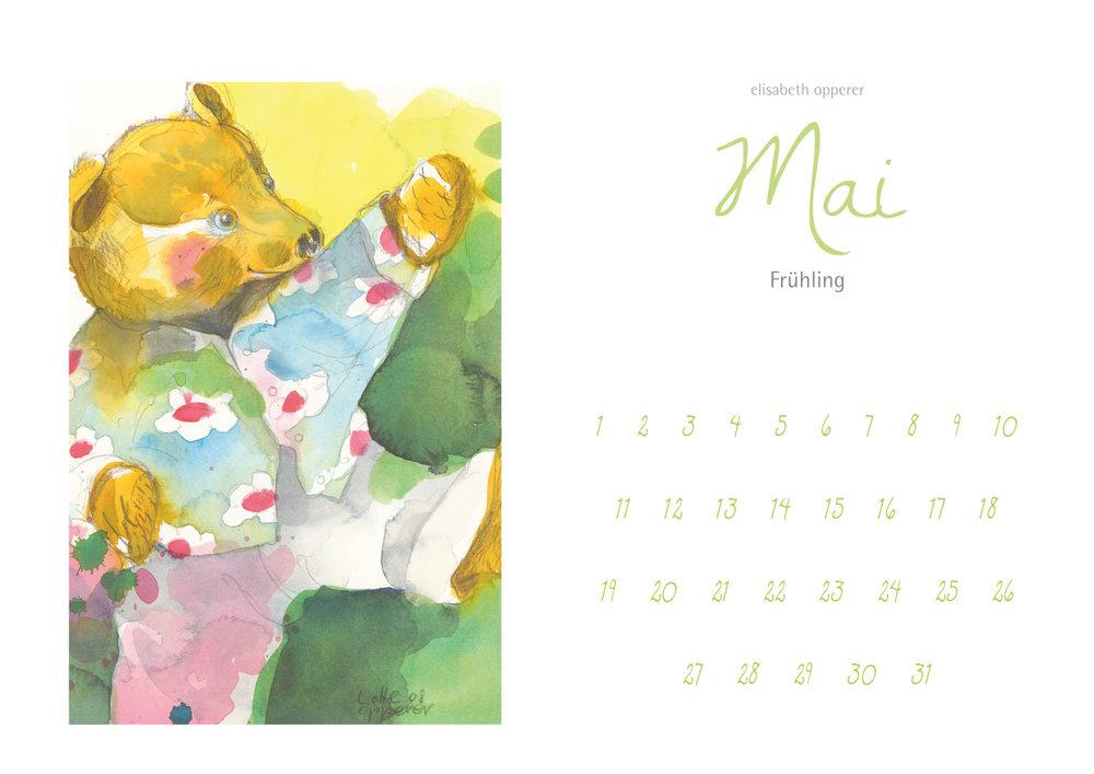7_OPPL_WandkalenderA3_Mai.jpg