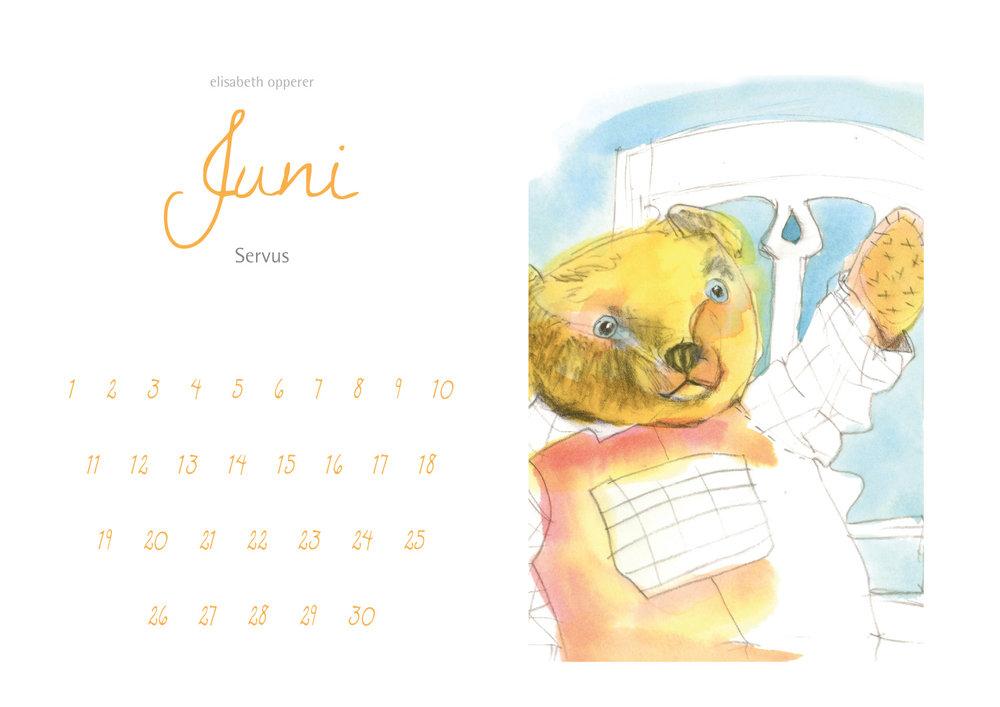 8_OPPL_WandkalenderA3_Juni.jpg