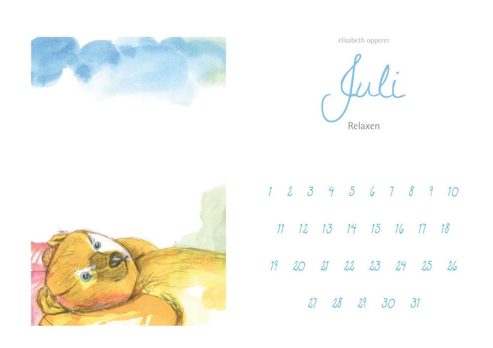 9_OPPL_WandkalenderA3_Juli.jpg