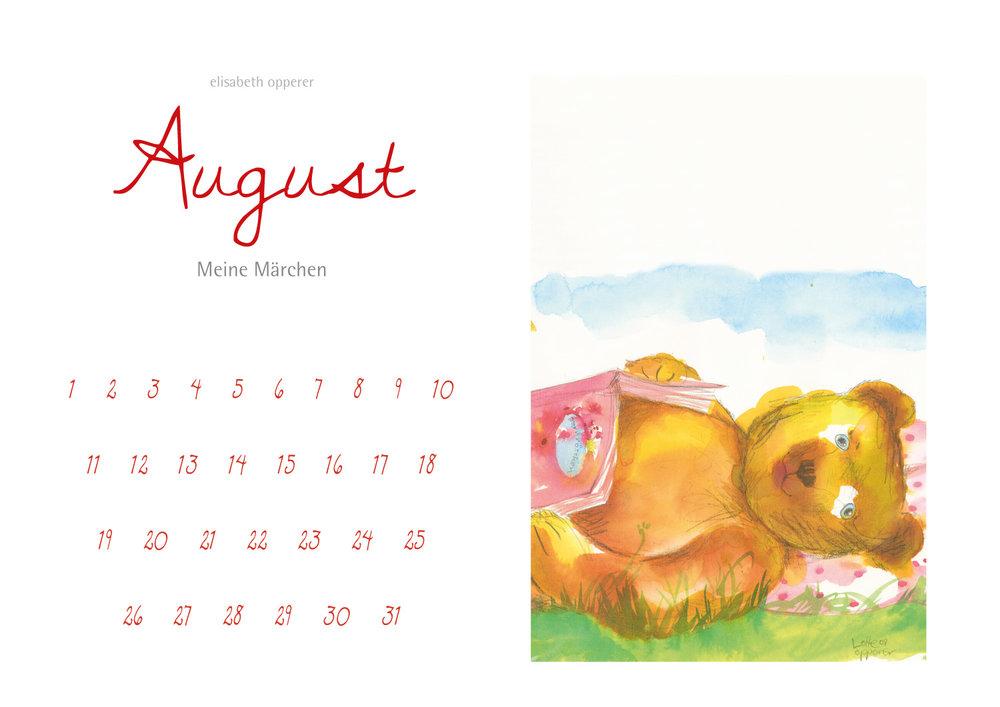 10_OPPL_WandkalenderA3_August.jpg