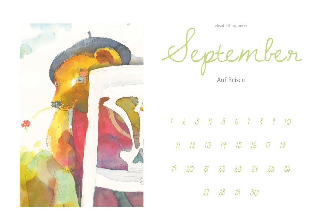 11_OPPL_WandkalenderA3_September.jpg