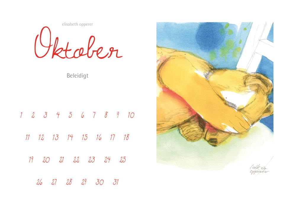 12_OPPL_WandkalenderA3_Oktober.jpg