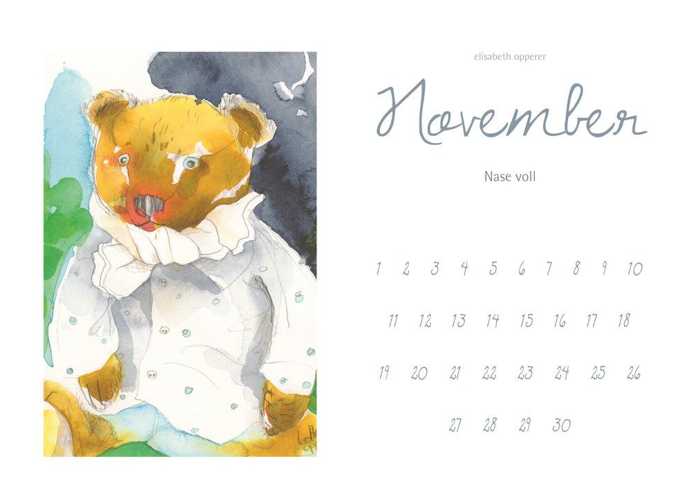 13_OPPL_WandkalenderA3_November.jpg