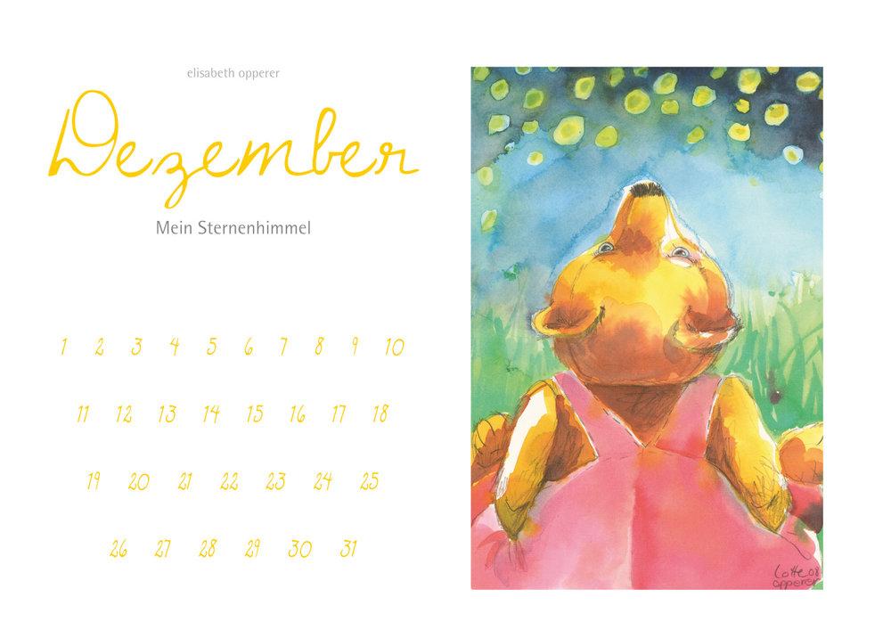 14_OPPL_WandkalenderA3_Dezember.jpg