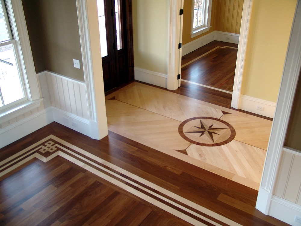 Best Way To Clean Laminate Engineered Hardwood Floors