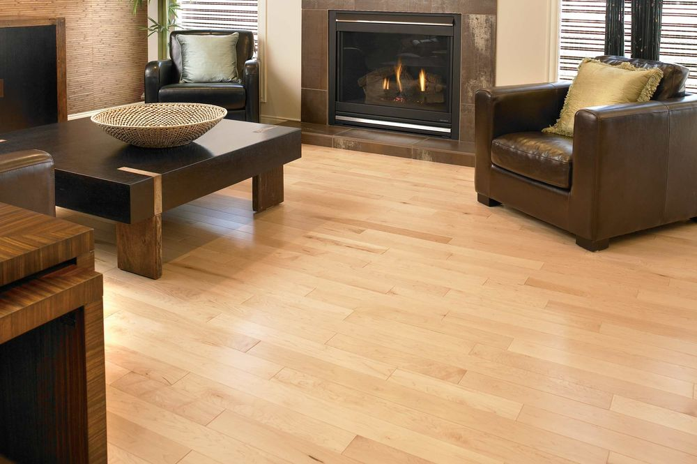 engineered-hardwood-floors-desgin-combine-with-coffee-table-plus-screen-fireplace-installing-engineered-hardwood-flooring-prefinished-hardwood-flooring-engineered-hardwood-floor-shaw.jpg
