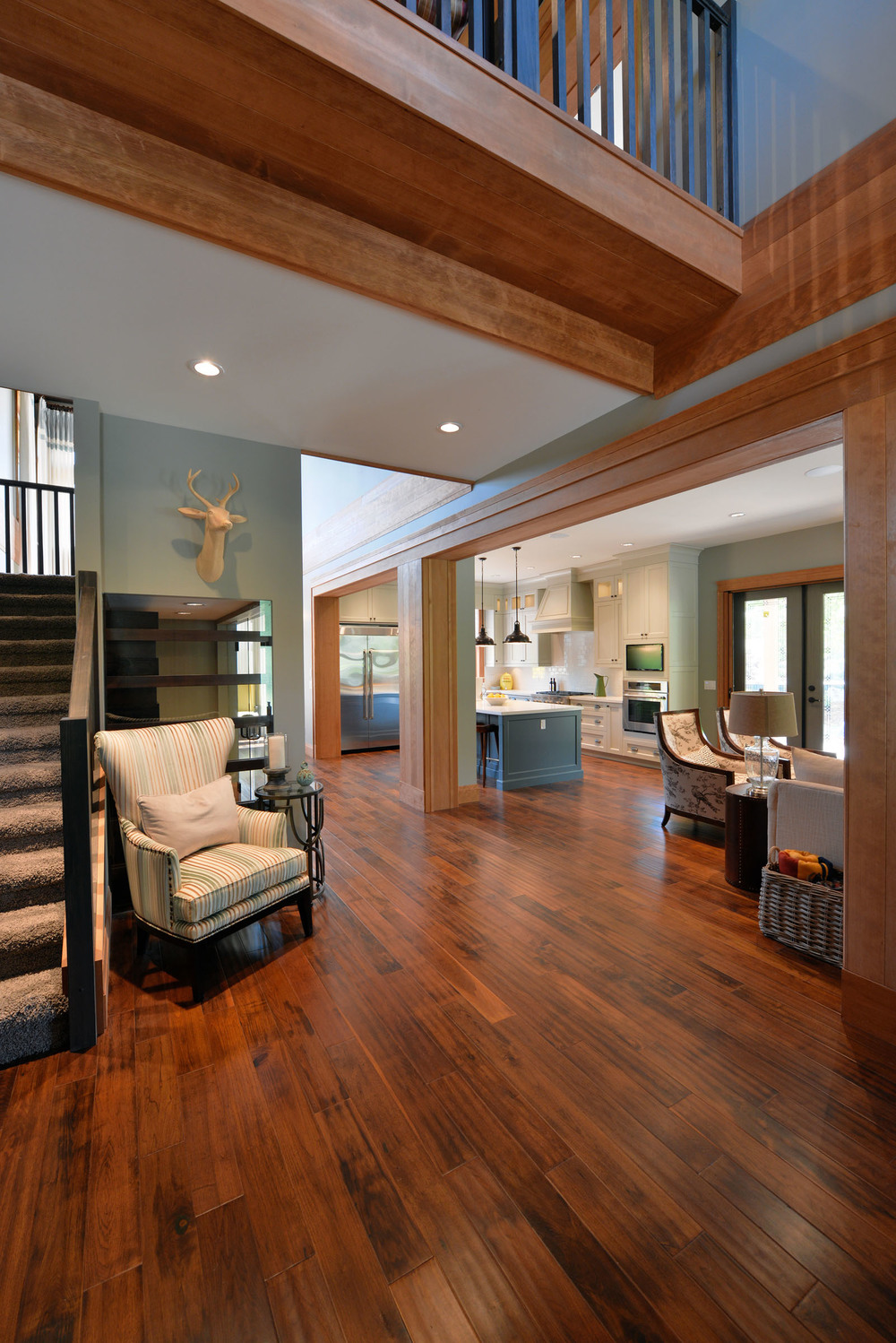 recessed-lighting-design-combine-with-white-ceiling-plus-engineered-hardwood-floors-ideas-somerset-flooring-engineered-hardwood-floor-how-to-install-engineered-hardwood-floors-hardwood.jpg
