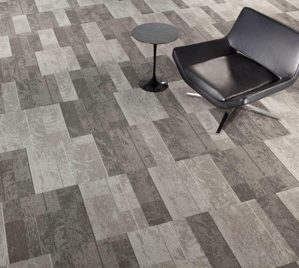 Elegant Best Design Milliken Carpet In Modern Style Ideas