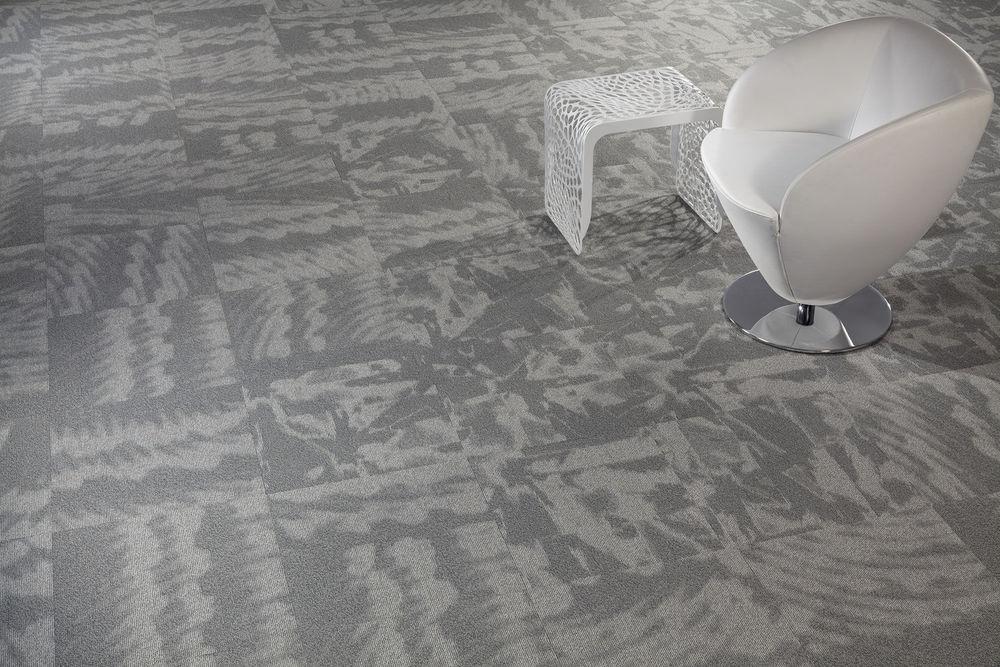 Milliken Carpet Tile Vidalondon
