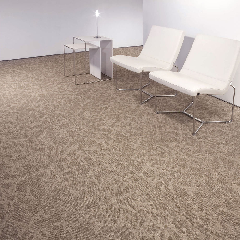 interior-paint-wall-combine-with-milliken-carpet-and-white-chair-for-modern-interior-office-design-milliken-carpet-prices-colorful-milliken-carpet-interior-milliken-carpet-milliken-carpet.jpg
