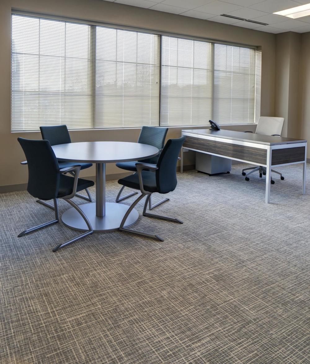 Milliken Legato Carpet Tiles Reviews Vidalondon