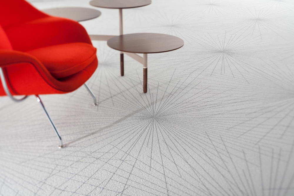 milliken-carpet-design-ideas-combine-with-red-fabric-chair-for-modern-interior-home-accessories-milliken-legato-embrace-carpet-tiles-milliken-carpet-option-milliken-commercial-carpet.jpg