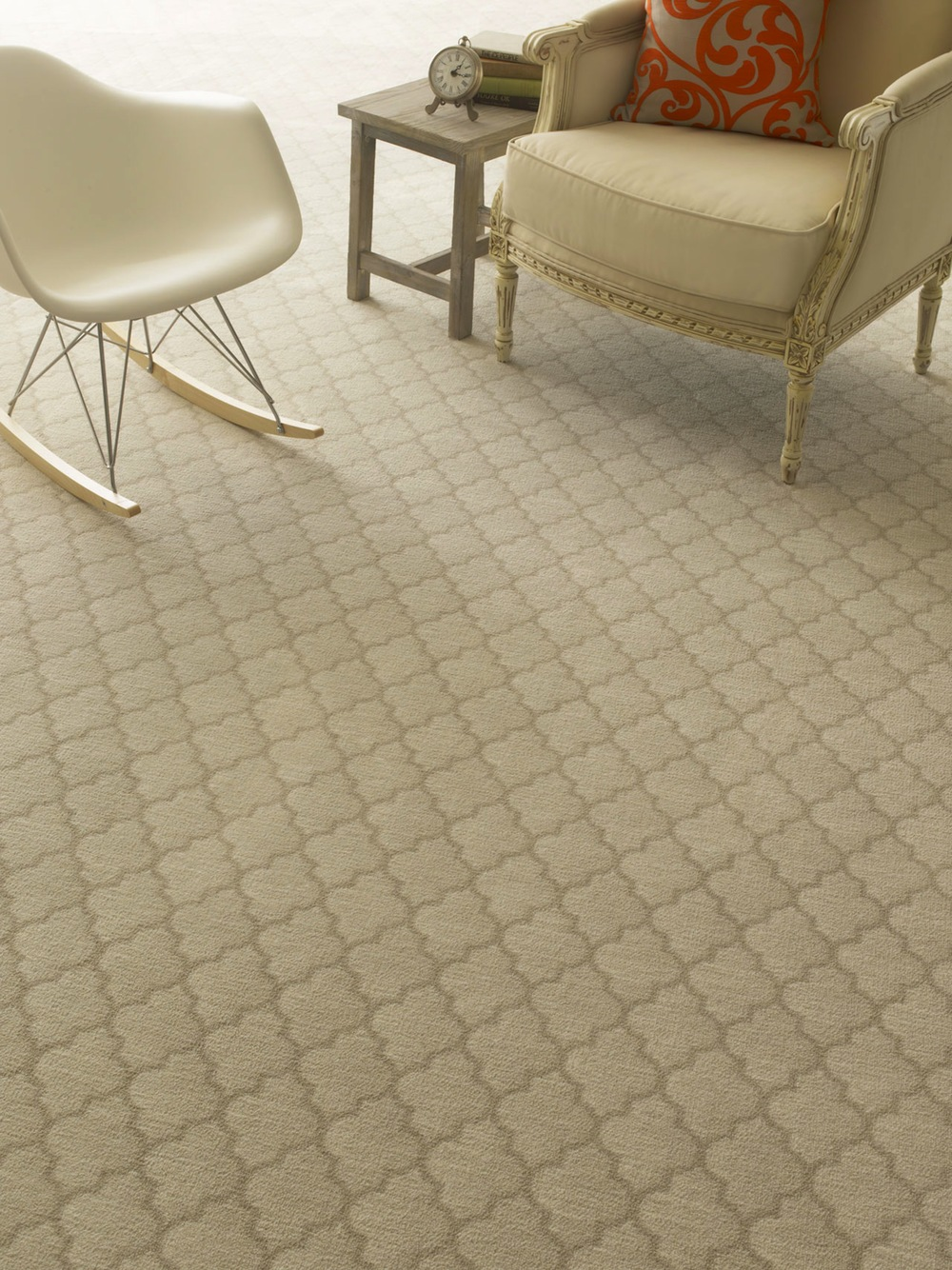 tufted-milliken-carpet-design-in-beige-color-option-for-contemporary-home-accessories-decoration-pattern-milliken-carpet-milliken-carpet-prices-milliken-carpets-milliken-carpet-distributors.jpg