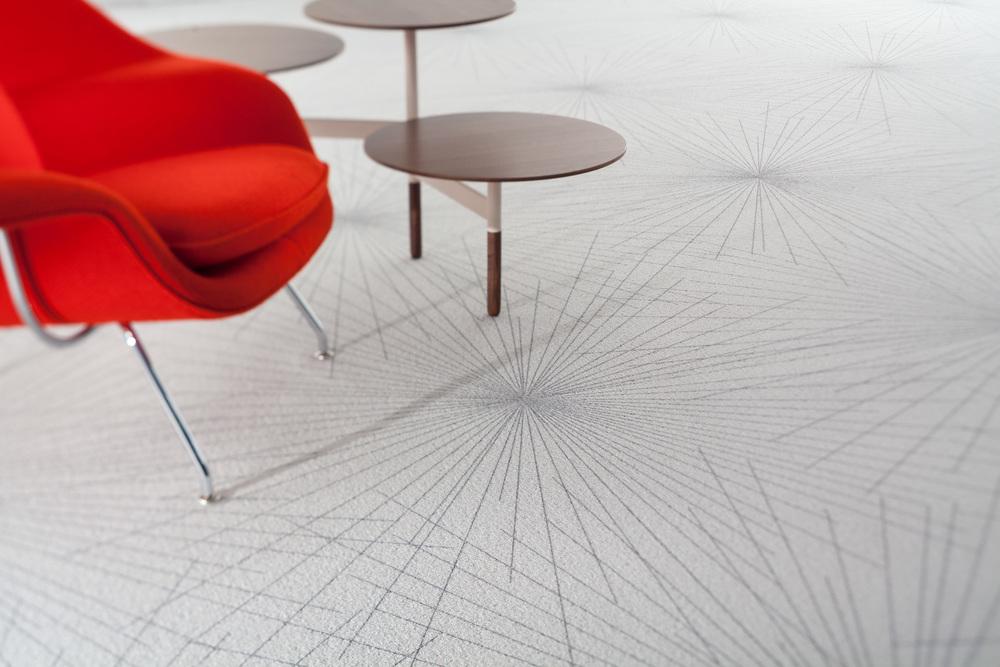 Tile flooring st petersburg fl