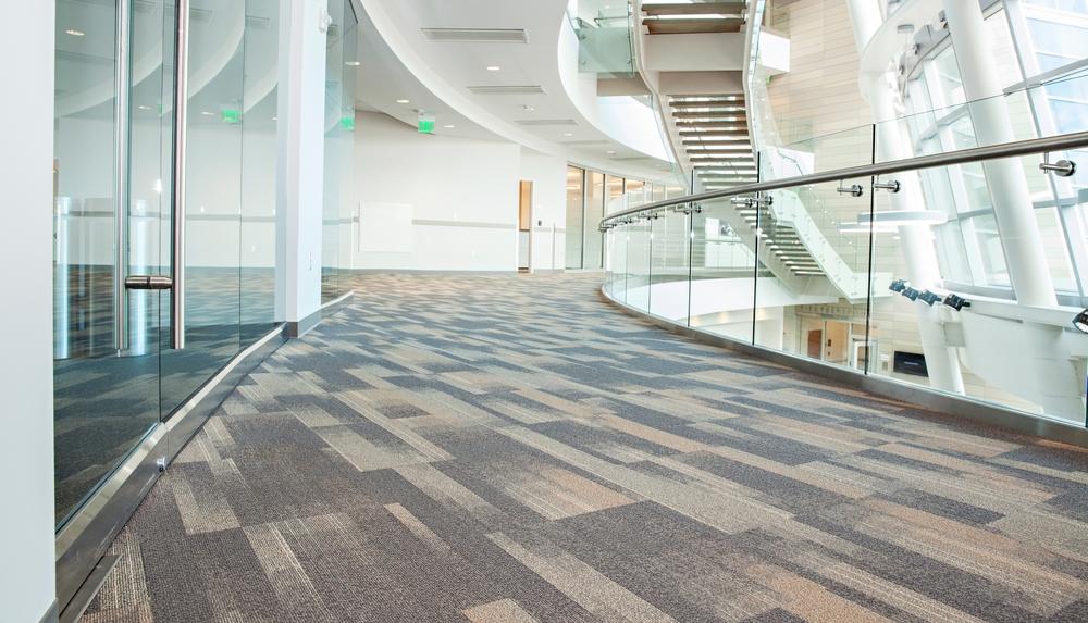 Florida Carpet Service