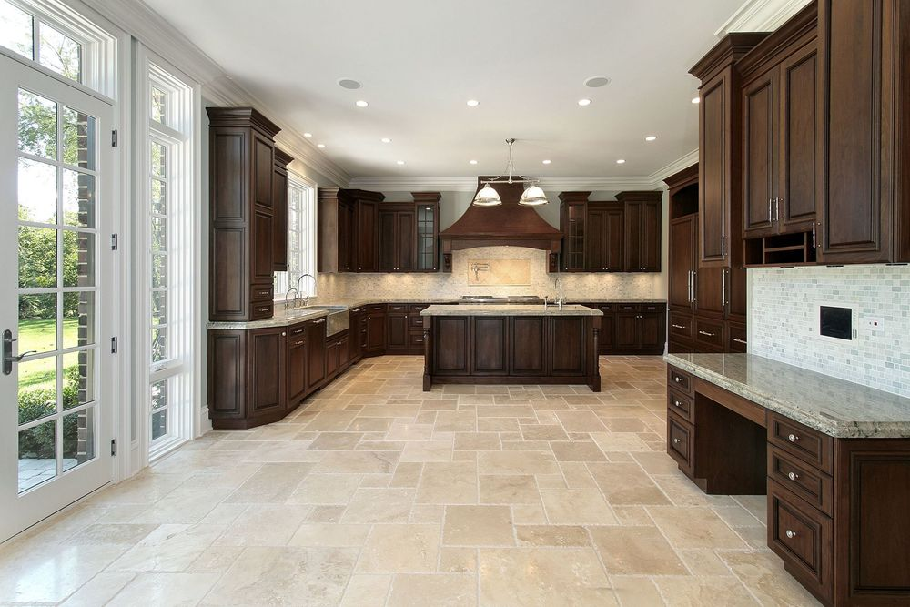 exciting-subway-tile-in-kitchen-with-granite-countertops-and-kitchen-tile-flooring-kitchen-tile-flooring.jpg