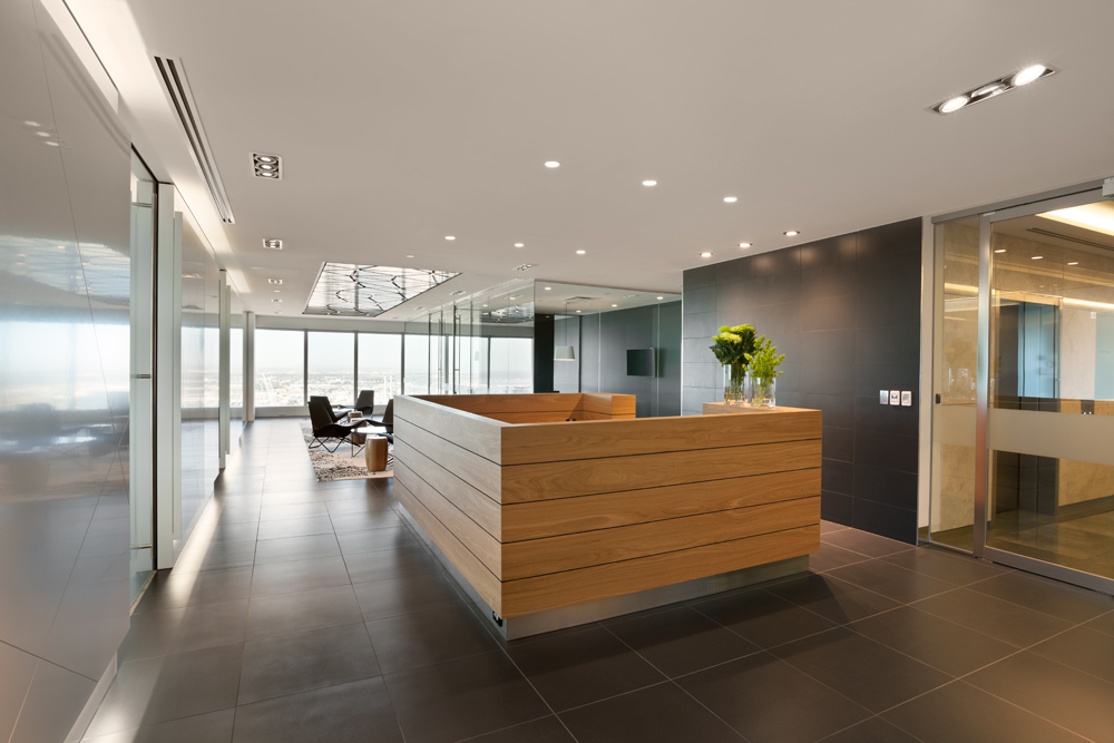 Office-Refurbishment-for-Ferrier-Hodgson_01.jpg