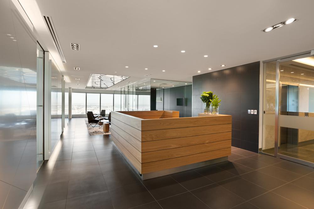 Office-Refurbishment-for-Ferrier-Hodgson_01.jpg