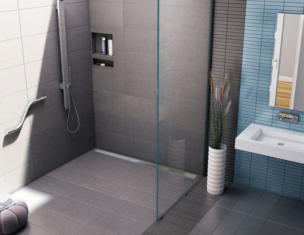 modern-bathroom-design-ideas-using-tile-ready-shower-pan-and-potted-plant-cast-iron-shower-pan-shower-pan-tile-ready-tile-ready-shower-pan-installation-schluter-shower-system-tile-redi.jpg
