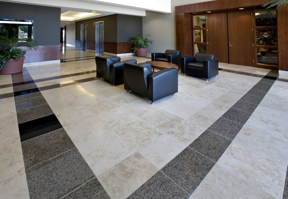 Tile & Stone | Florida Carpet Service | Commercial & Residential ...