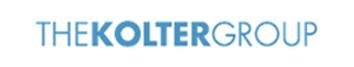 Hilton-Garden-Inn-Logo-Wallpaper.jpg