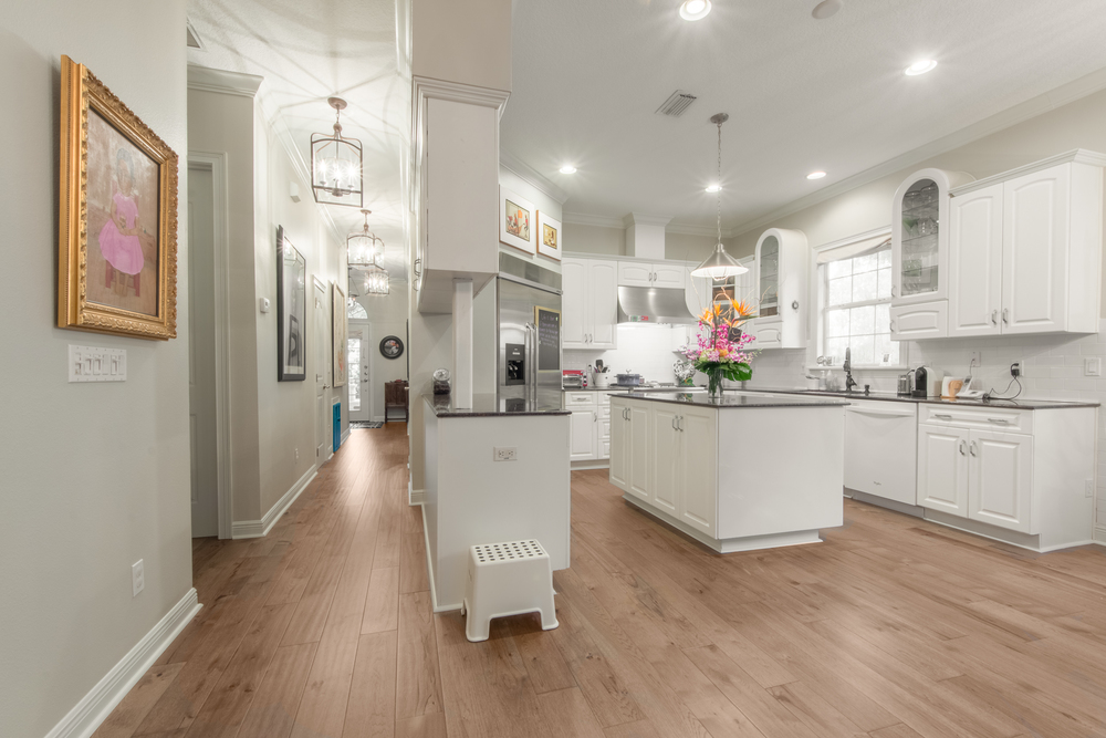 Engineered Hickory Floors-21420267256.jpg