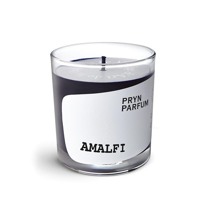 PRYN-PARFUM-LuxParfumeeBougie-Amalfi2.jpg