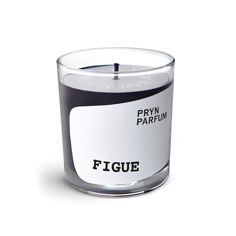 PRYN-PARFUM-LuxParfumeeBougie-Figue2.jpg