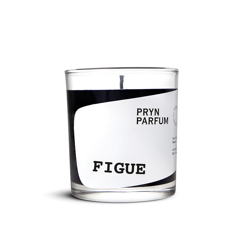 PRYN-PARFUM-LuxParfumeeBougie-Figue1.jpg