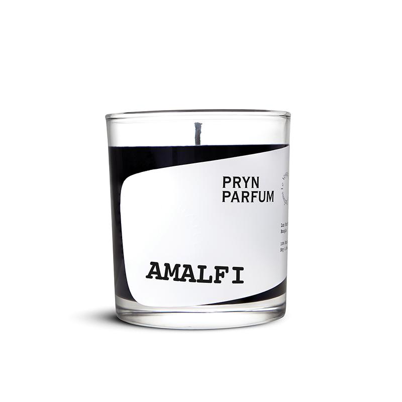 PRYN-PARFUM-CANDLE-AMALFI