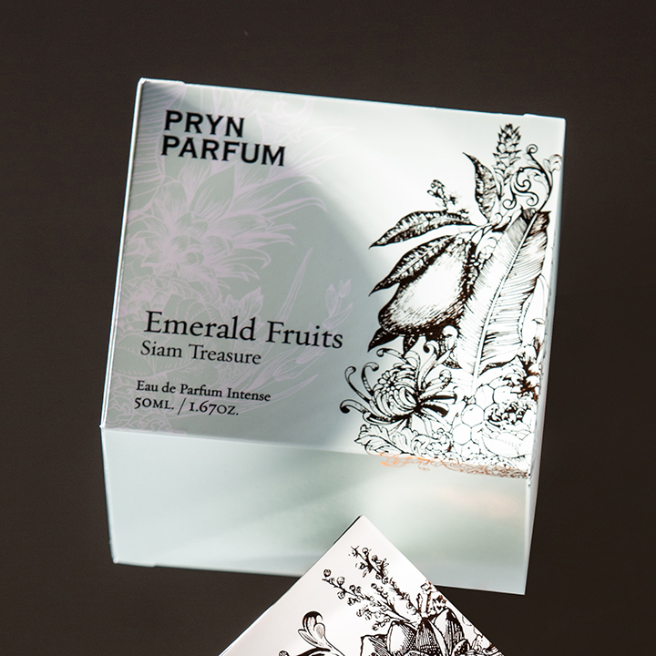 PP-SiamCollection-EmeraldFruits-4-72.jpg