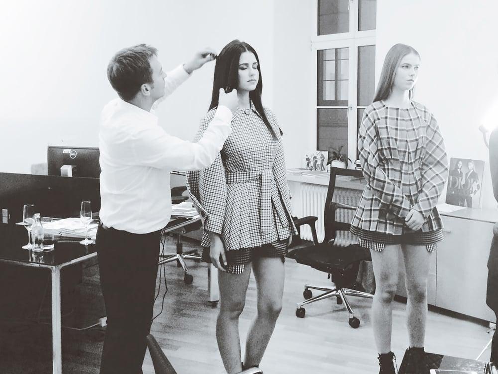 Dior-Show-2015---3.jpg